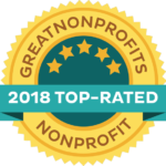Great-NonProfits-top-rated-Badge