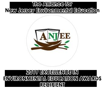 ANJEE Award