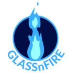 Glass-n-Fire